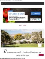 2014_Bienvenue_au_ranch_Le_Figaro_Madame_17DEC0484.pdf