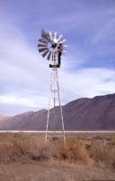 Kearney_windmill_far_Spr71_17DEC0489.pdf