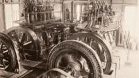 Casper_diesel_plant_engines_17DECC003.pdf