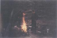 Campfire1950_17DBW0010.pdf