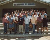 Alumni2005_17DBW0029.pdf