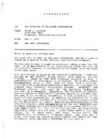 TATr1990_OCR_18DEC0265.pdf