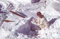 C_Karplus_skiing_1949_17DEC0033.pdf
