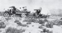 p71_trucks_1917_DS_17DEC0362.pdf