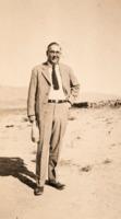 Harold_Waldo_1930-31_17DEC0232.pdf