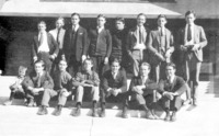 KW194a_class_1921-1922_19DEC0071.pdf