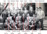 DSSB Spring 1944
