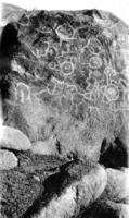 Indian_inscriptions_head_of_valley_17DEC0505.pdf