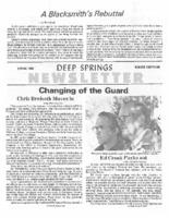 1980-31_ocr_19DEC0094.pdf