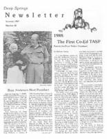 1987-45_ocr_19DEC0108.pdf