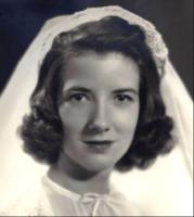Eunice Whitney