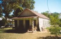 Cowboy_house_17DEC0035.pdf
