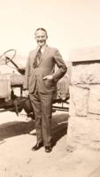 EM_Johnson_at_DS_March_1933_17DEC0230.pdf