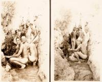 Students_at_Cow_Creek_1930-31_17DEC0238.pdf