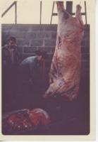 Slaughter_17DBW0090.pdf
