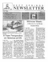 1989-52_ocr_19DEC0115.pdf