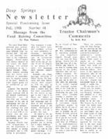 1988-48_ocr_19DEC0111.pdf