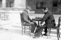 KW090a_Whitney_chess_18DEC0245.pdf
