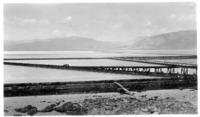 Saline_Valley_Salt_works_1920s_17DEC0157.pdf