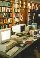 Library_PCs_17DEC0018.pdf