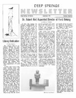 1973-18_ocr_18DEC0197.pdf