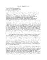 David_Cole_on_Ed_Cronk_9-15-2020.pdf