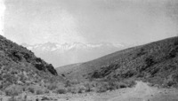 Sierra_road_June_1922_17DEC0221.pdf