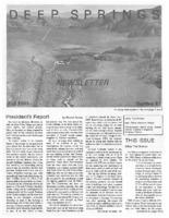 1985-42_ocr_19DEC0105.pdf