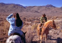 MLH_and_Nonie_horseback2-71_17DEC0490.pdf