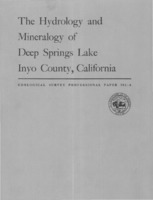 Hydrology_and_Mineralogy_DSV_18DEC0262.pdf