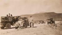 Vehicles_on_April_1931_Death_Valley_trip_17DEC0242.pdf