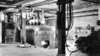 KW061a_furnace_18DEC0166.pdf