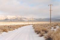 winter_scene_17DEC0029.pdf