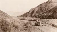 Westgard_road_1930-31_17DEC0245.pdf