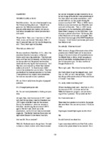 OH_Wayne_Clark_18DEC0153r.pdf
