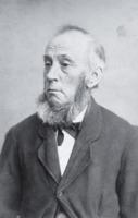 Charles Robert Nunn