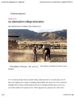 Economist_article_on_DS_12-23-2017_17DEC0564_dc.pdf