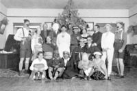 Christmas_1919_18DEC0301.pdf