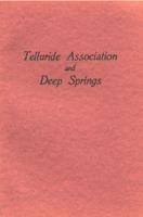 TA_and_DS_1928_18DEC0227.pdf