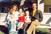 Dell_family_ca_1973_17DEC0336.pdf