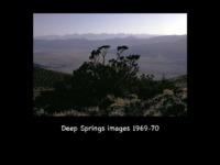 DEClark_DS_images_69-70m2.pdf