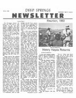 1983-38_ocr_19DEC0101.pdf