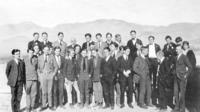 KW195a_class_1921-1922_19DEC0072.pdf