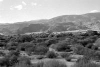 valley_scene_prob_F1969_17DEC0470.pdf