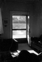 out_front_door_of_main_bldg_18DEC0045.pdf