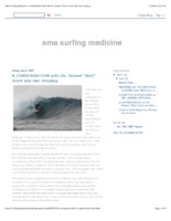 Surfing_Medicine_Robert_Scott_DS43_aka_Doc_Proplug_19DEC0093a.pdf