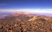 White_Mt_peak_Oct70_peak_views_17DEC0547.pdf