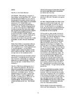 OH_Dunn_Reich_Aird_18DEC0134r.pdf