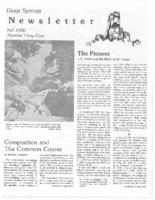 1986-44_ocr_19DEC0107.pdf
