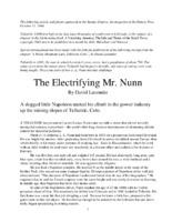 1964_Denver_Post-TA_Nunn_17DEC0471.pdf